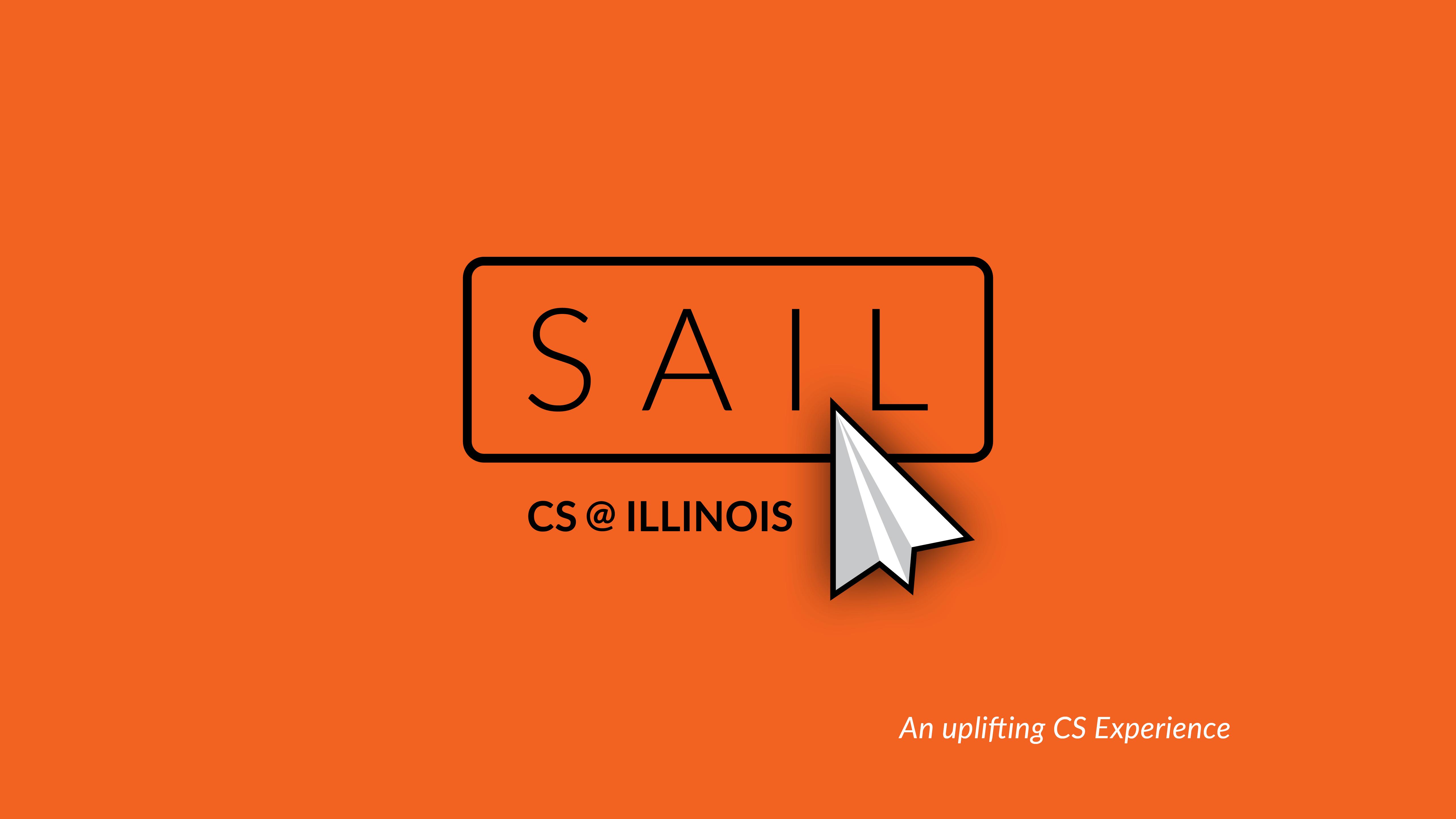 Illinois Computer Science - SAIL