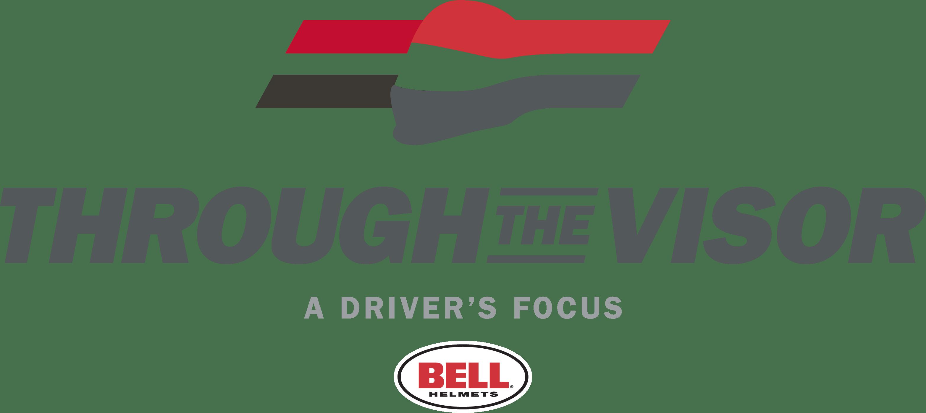 BELL Racing USA - Through the Visor