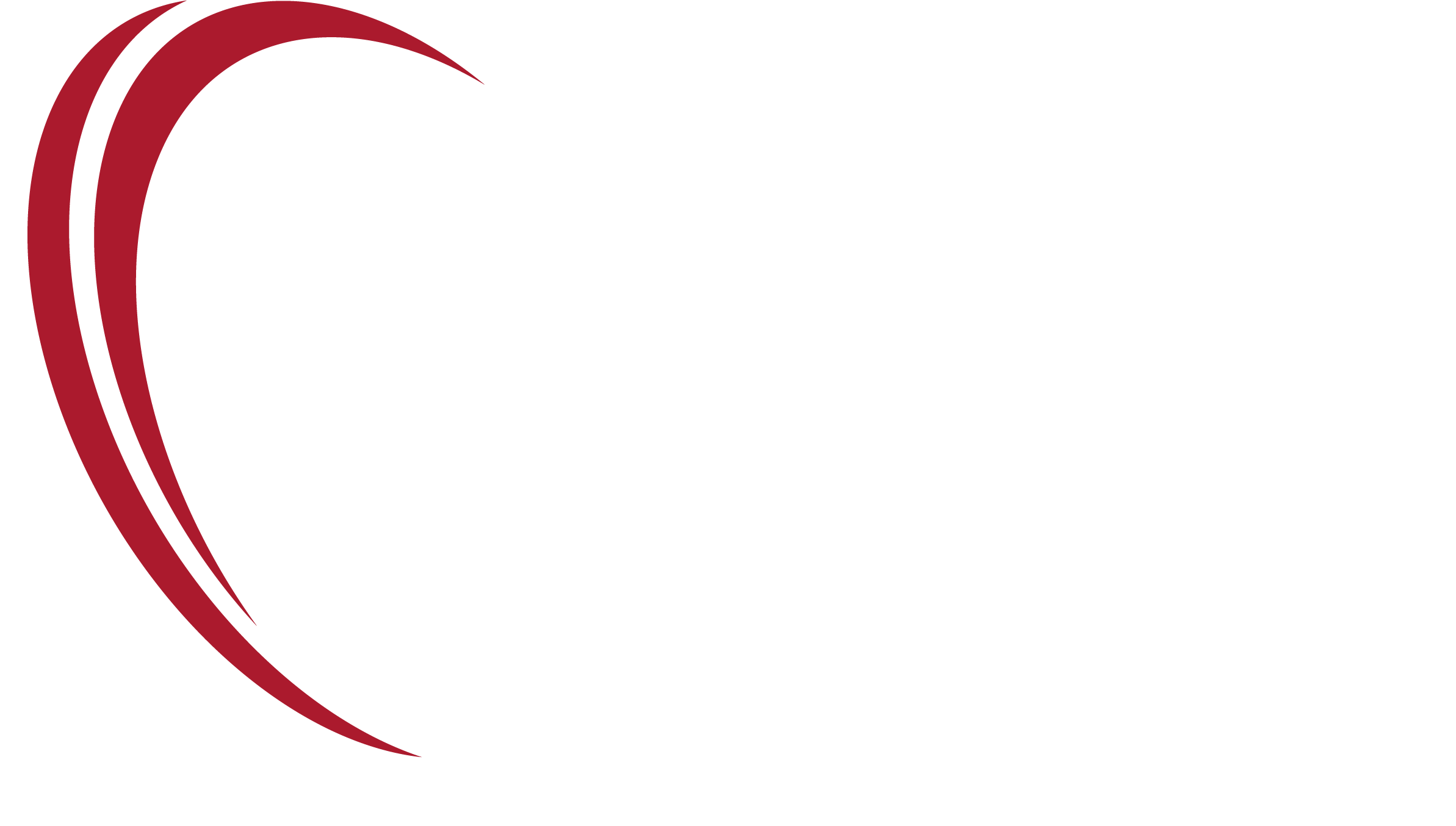 Central Illinois Ag - Brand Update
