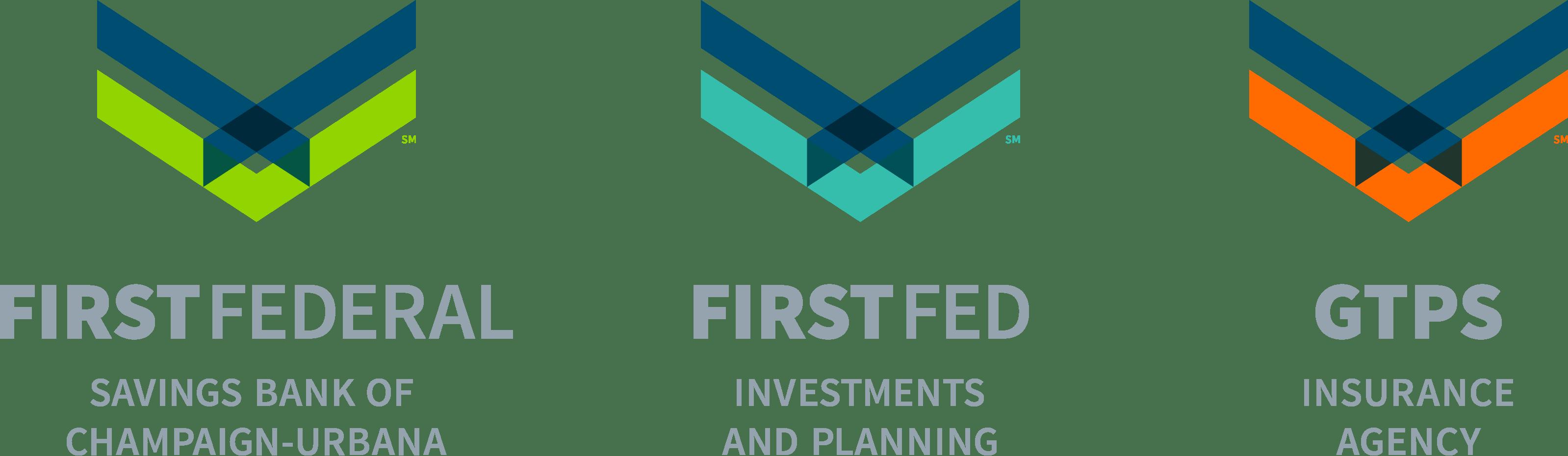 First Federal Savings Bank of Champaign-Urbana