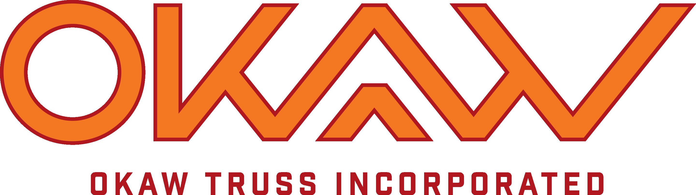 OKAW Truss Incorporated - Branding