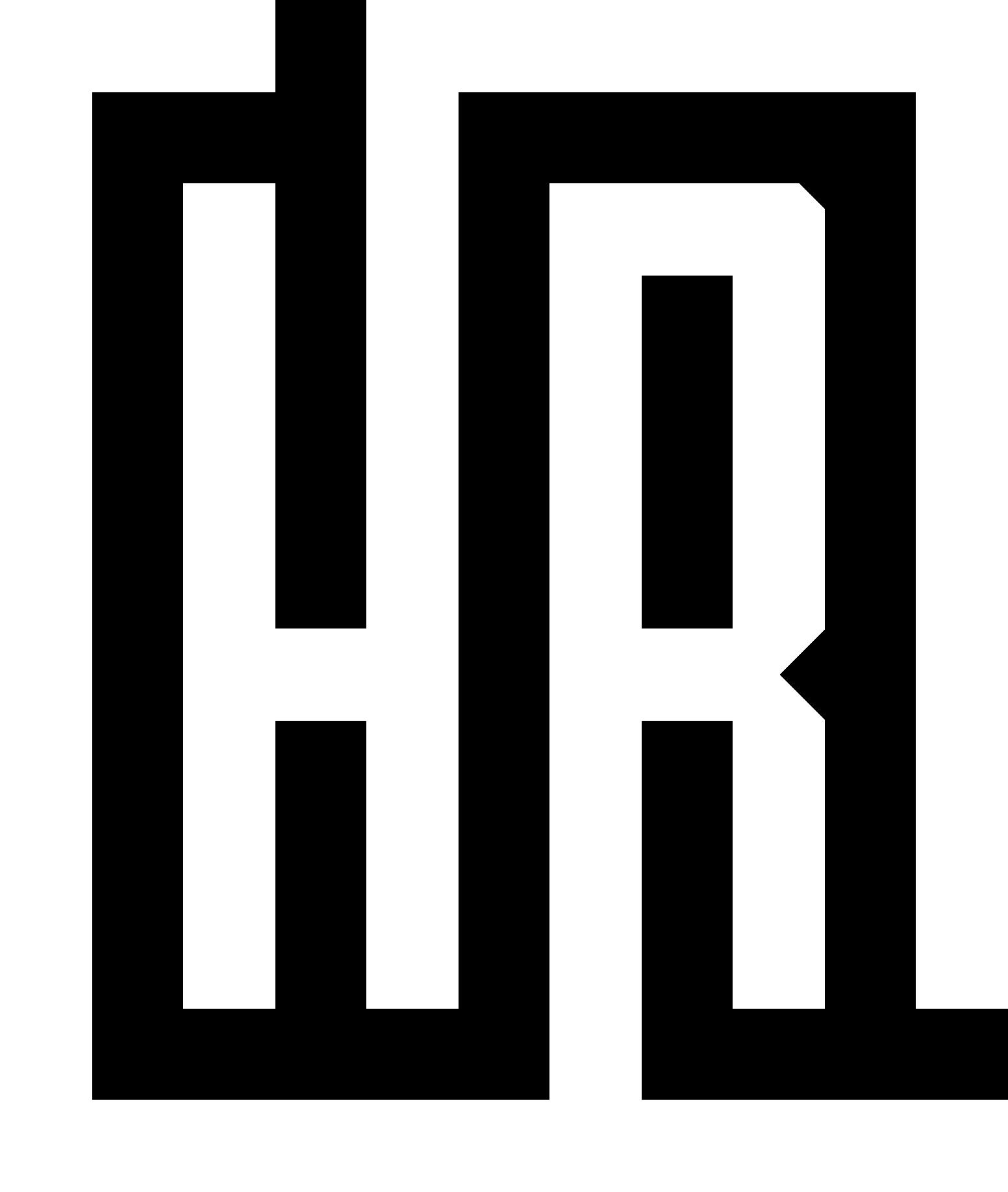Hampton Reno | Consulting, Coaching, Speaking | Branding