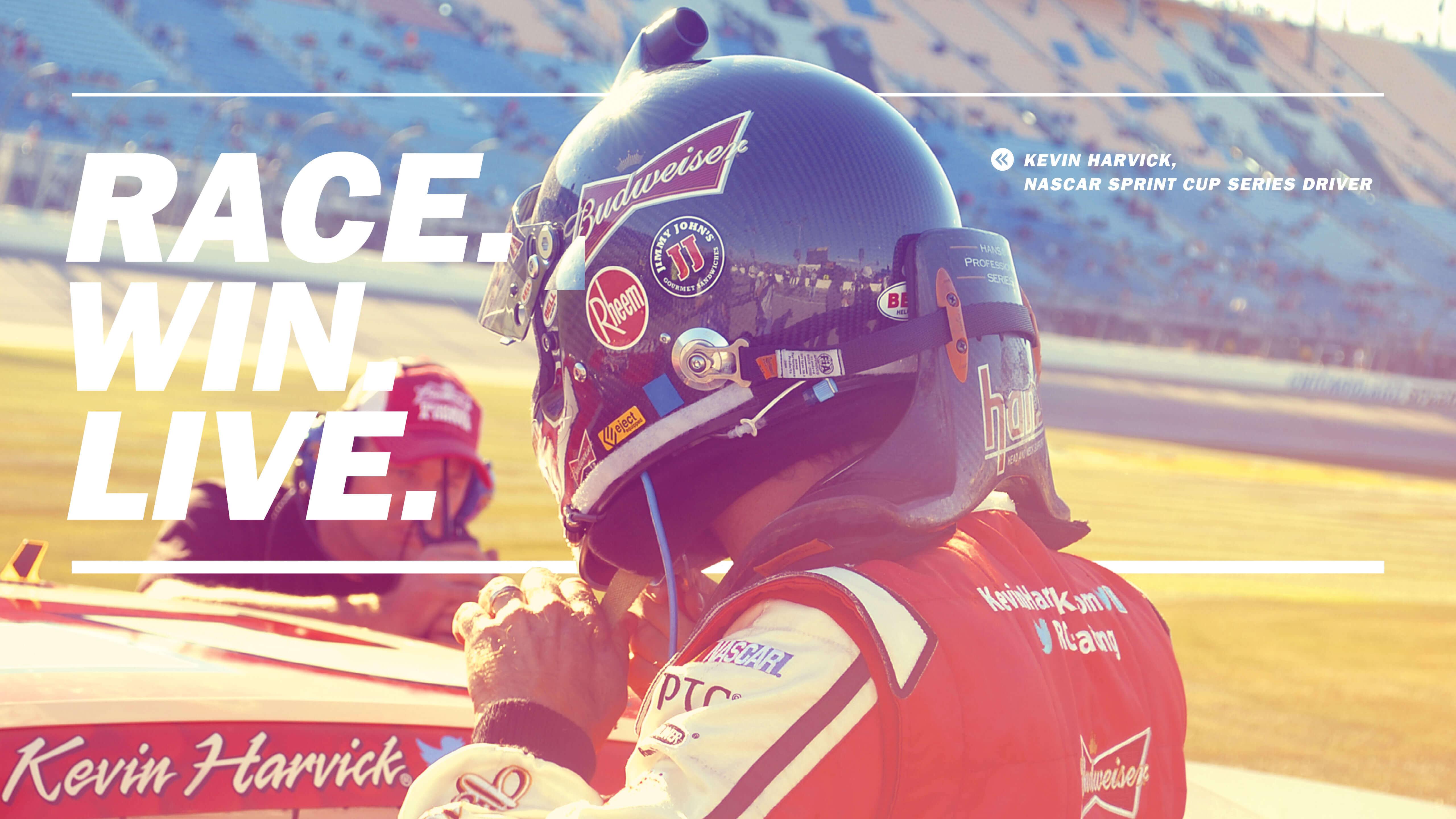 Bell Racing USA - 2014 Helmet Guide