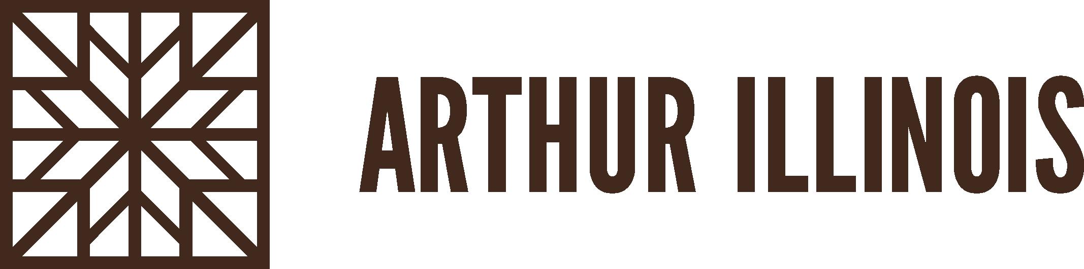 Arthur, IL | Branding