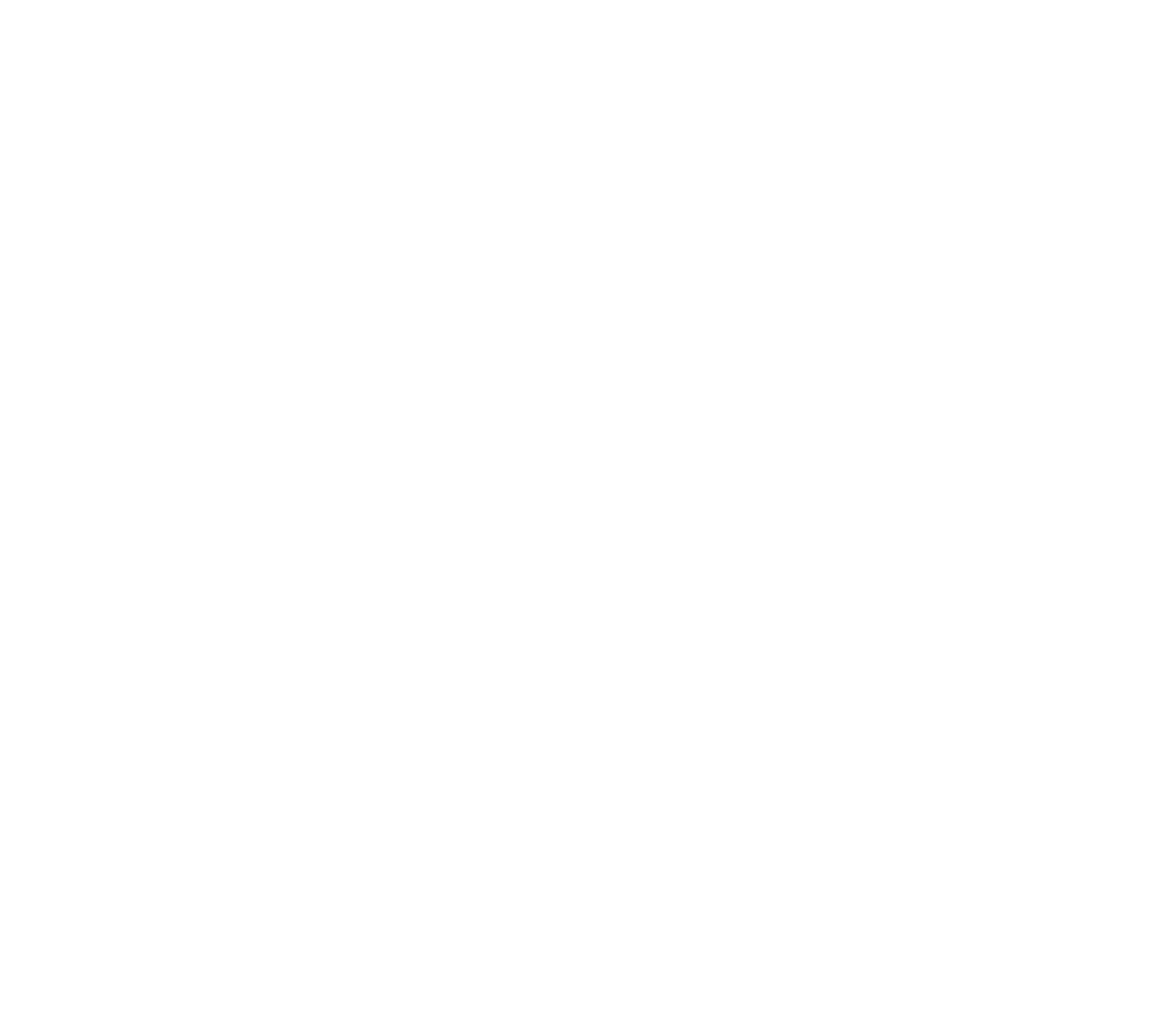 One Cavo - Branding