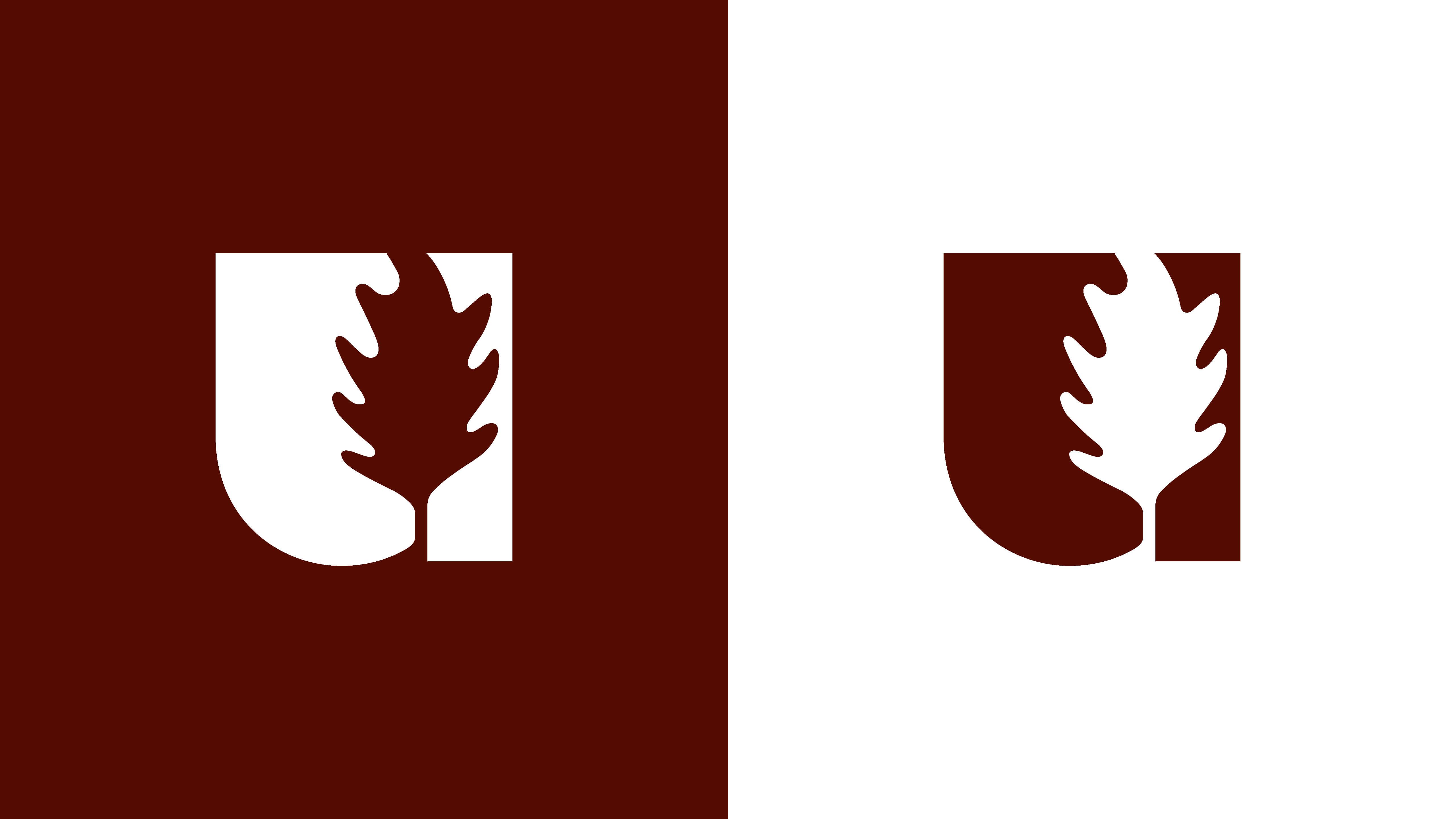City of Urbana, Illinois - Rebrand